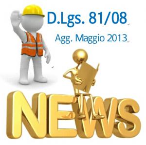 News TU