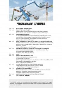 LOCANDINA_Centro Congressi_Pagina_2